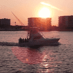 Charter Boat Special K Fishing Charters Home Page Profile Picture